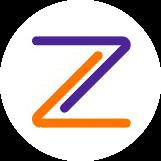 Moodle Colégio Zanini